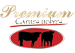 Premium Carnes