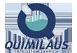 Quimilaus